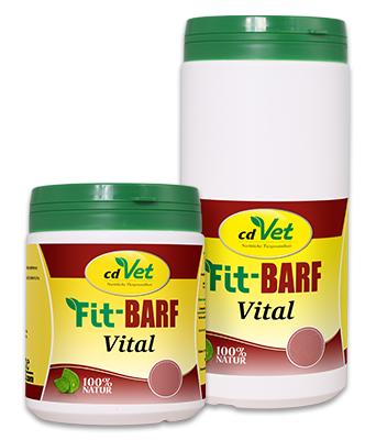 Vital_Produkte