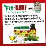 barf_17