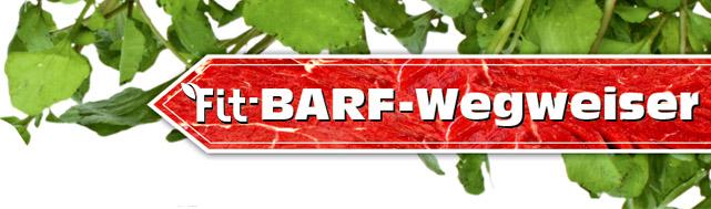 fit-barf_wegweiser